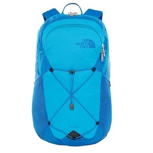 Plecak The North Face RODEY T93KVC5SZ, The North Face