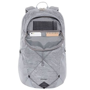 Plecak The North Face RODEY T93KVC5YG, The North Face