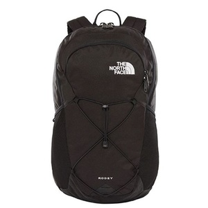 Plecak The North Face RODEY T93KVCJK3, The North Face