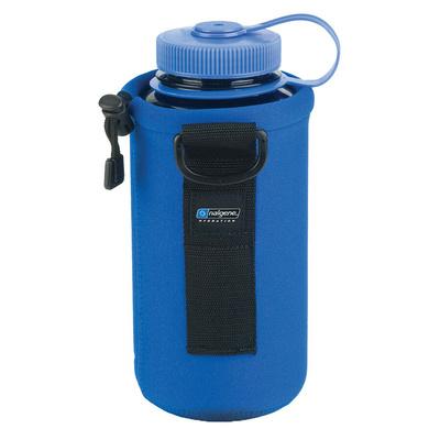 Opakowanie NALGENE Cool Rzeczy Neoprene Carrier Keenbieski 1000 ml, Nalgene
