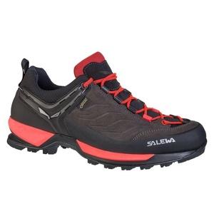 Buty Salewa WS MTN Trainer GTX 63468-0981, Salewa