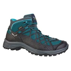 Buty Salewa WS Wild Hiker MID GTX 61341-0340, Salewa