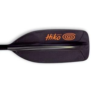 Paddle Plastic C1 Hiko sport 05400, Hiko sport