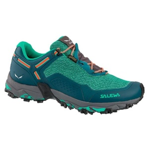 Buty Salewa WS Speed Bić GTX 61339-8631, Salewa