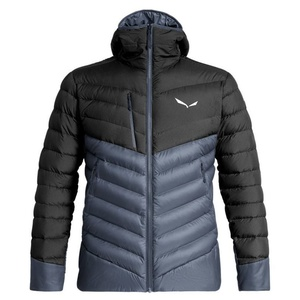 Kurtka Salewa ORTLES MEDIUM 2 DOWN JACKET 27161-0911, Salewa