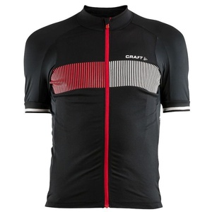 koszulka rowerowa CRAFT Verve Glow 1904995-9430, Craft