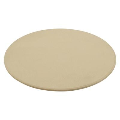 do grilowania płyta okrągły Cattara PIZZA (dla grille 13040,13043), Cattara