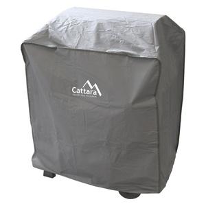 Pokrowiec do węgiel Cattara 13040 ROYAL