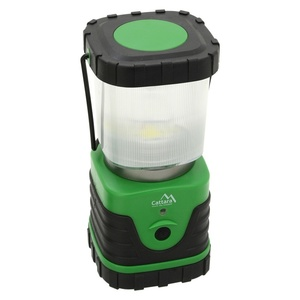 Lampa Compass LED 300lm CAMPING, Compass