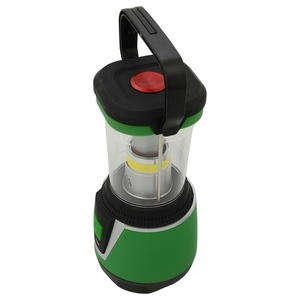 Lampa Compass LED 300lm CAMPING ZDALNIE CONTROL, Compass