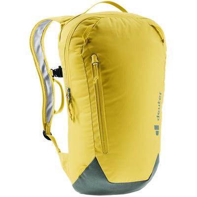 Plecak Deuter Skok grawitacyjny 12 cyraneczka, Deuter
