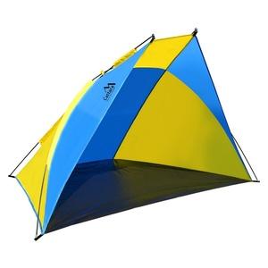 Namiot plażowy Cattara SPLIT, Cattara
