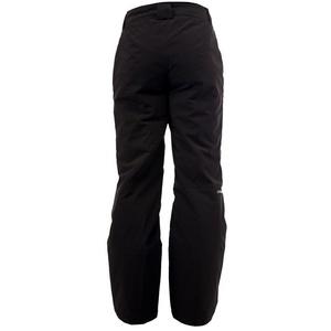 Spodnie narciarskie Spyder Women `s Soul 134242-001, Spyder
