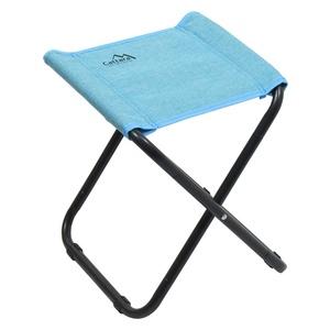 Krzesło kempingowe składana Cattara FOLDI MAX I, Cattara