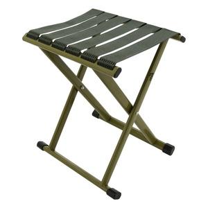 Krzesło kempingowe składana Cattara NATURE, Cattara