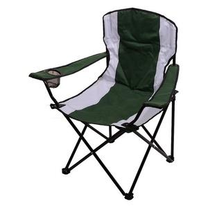Krzesło kempingowe składana Cattara DUBLIN, Cattara