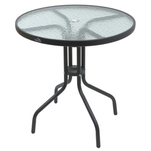 Stół ogródowa okrągły Cattara TERST 70cm, Cattara