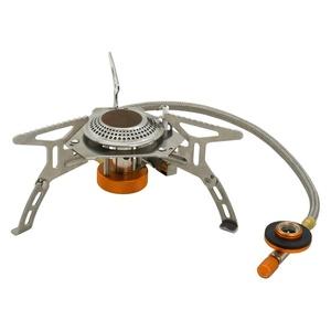 gazowy kempingowy kuchenka Cattara Spider, Cattara