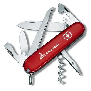 Nóż Victorinox Camper 1.3613.71, Victorinox