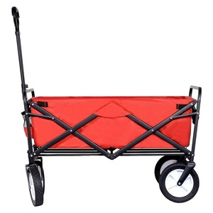 Kempingowy wózek składana Cattara TROGIR, Cattara