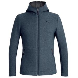 Kurtka Salewa SARNER 2L Wool FULL-ZIP HOODY 26162-0810, Salewa