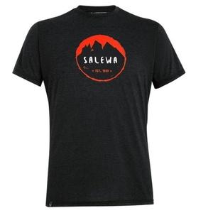 Koszulka Salewa DOLOMITIC DRI-REL M S/S TEE 27353-0936, Salewa