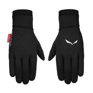 Rękawice Salewa PEDROC FINGER GLOVES 27319-0910, Salewa