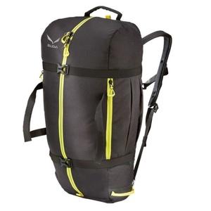 Plecak Salewa ROPEBAG XL 2432-0901, Salewa