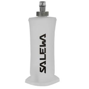 Torba Salewa TRANSFLOW FLASK 0.5 L 1304-0901, Salewa