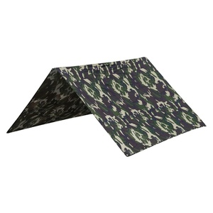 Daszek Cattara Celta 2x3m WATERPROOF, Cattara