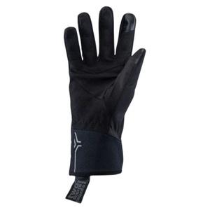 Zimowe rękawice Silvini Arno UA1307 black, Silvini