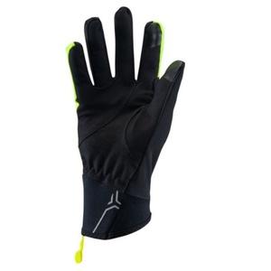 Zimowe rękawice Silvini Olona WA1308 neon, Silvini