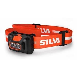 Latarka czołowa Silva Scout 37695, Silva