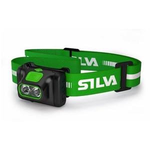Latarka czołowa Silva Scout X 37694, Silva