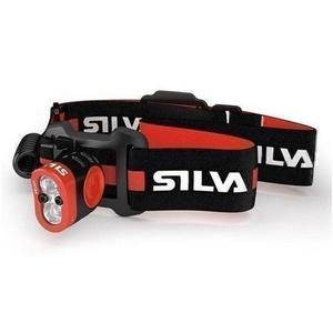 Latarka czołowa Silva Trail Speed 37310-3, Silva