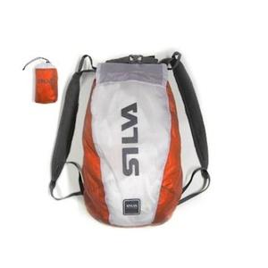 Plecak SILVA Carry Dry 15 L 37675, Silva