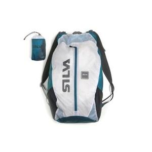 Plecak SILVA Carry Dry 23 L 37676, Silva