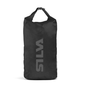Torba SILVA Carry Dry Bag 12L black 39053, Silva
