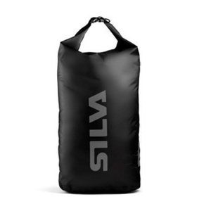 Torba SILVA Carry Dry Bag TPU 12L black 39049, Silva