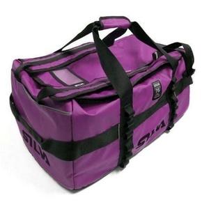 Torba SILVA 75 Duffel Bag purple 56585-375, Silva