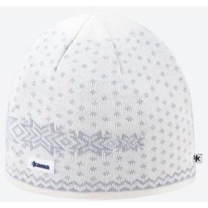 Set czapka Kama A128-101, szaliki S23-101 i rękawiczki R104-101, Kama