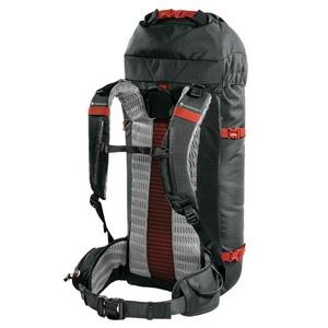 Wodoodporny plecak Ferrino ULTIMATE 38 black, Ferrino