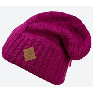 Set czapka Kama A107-114, szalik S20-114 i rękawice R103-114, Kama