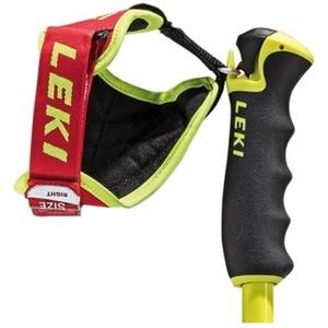 Zjazdowe kije LEKI Worldcup Racing Comp 6436820, Leki