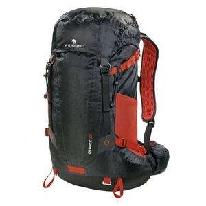 Wodoodporny plecak Ferrino Dry Hike 32 black, Ferrino
