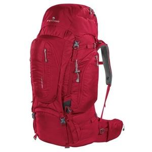 Plecak Ferrino Transalp 100 New red 75691NEMM, Ferrino