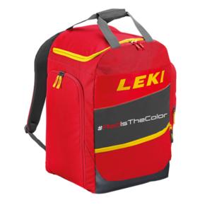 Torba LEKI Bootbag #Red 360023006, Leki