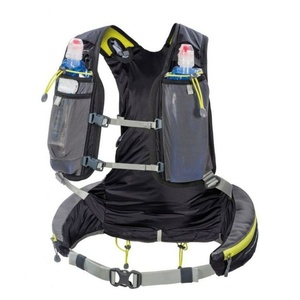 bieżnia plecak Ferrino X-Track black 75212ECC, Ferrino