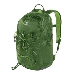 Miejski plecak Ferrino Rocker 25 green, Ferrino