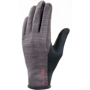 Rękawice Ferrino Grip black, Ferrino